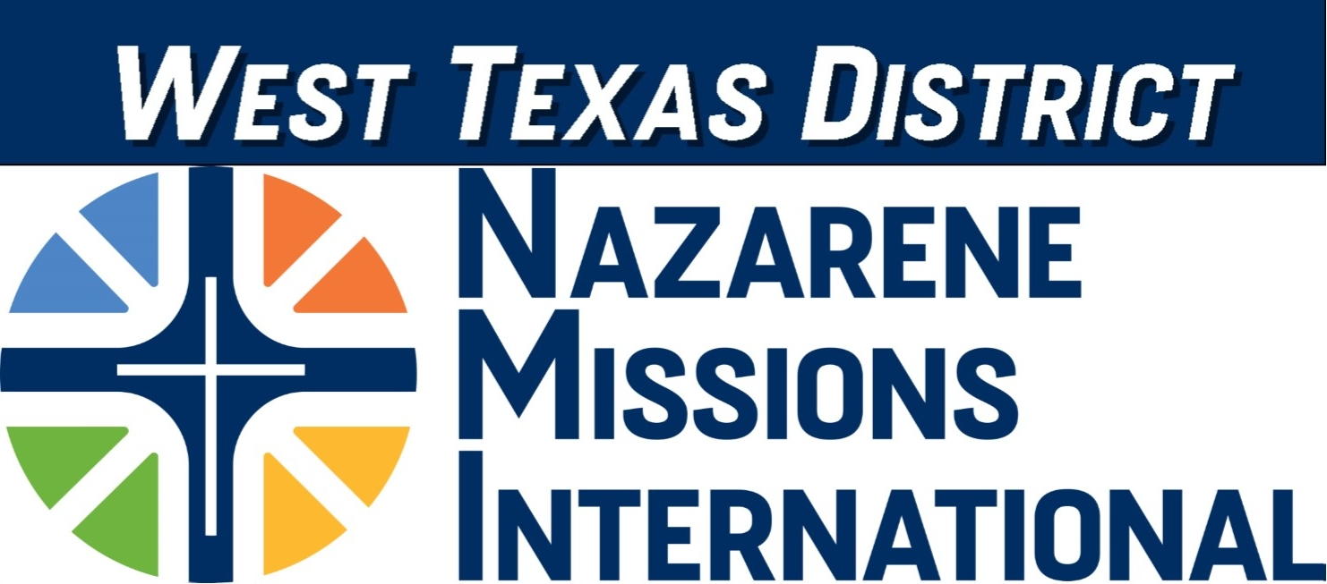 West Texas District NMI
