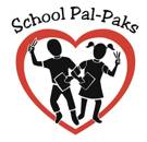 Click here for more information on School Pal-Paks, a partnership between NMI and NCM